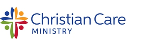 Christian Care Ministry Medi-Share